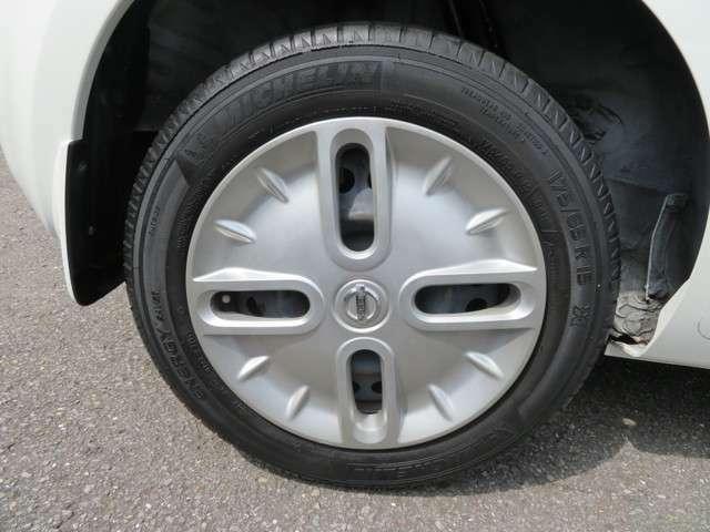 当店ではご納車前に法定点検整備を行いましてご納車をさせていただきます。Automobile REGALO★0066-9711-456275★