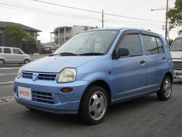三菱 ミニカ 660 Pf