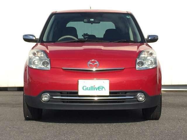 【G-Selectionのこだわり】 当店は走行距離不明車・メーター改ざん車は販売致しません。 全車、数千万件に及ぶデータベースと第三者機関への走行距離チェックを実施したうえで掲載しています。