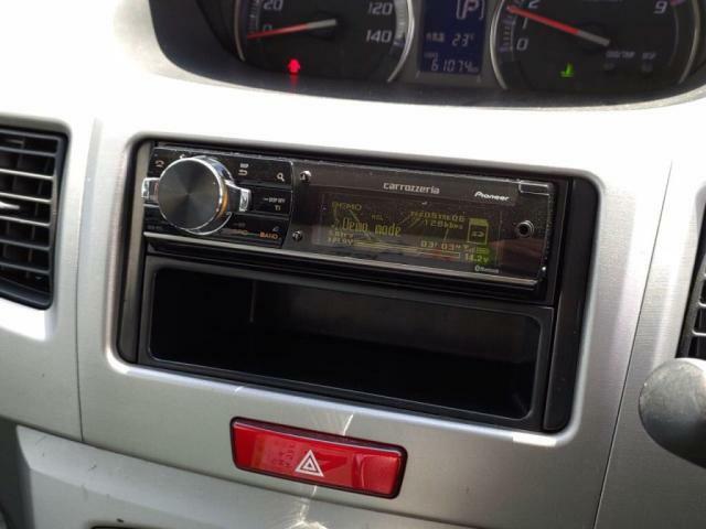 CDオーディオ!ラジオ/CD聴けます!