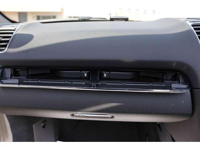 ご納車前には1台1台入念に点検させて頂き安心してカーライフを楽しんでいただけるようスタッフ一同全力でサポートさせて頂きます