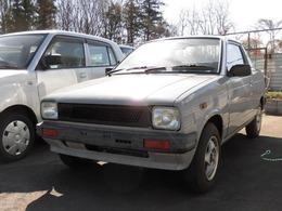 スズキ マイティボーイ 550