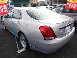 当店のお車をご覧いただきましてありがとうございます。お気づきの点、ご質問等お気軽にお問い合わせください!!