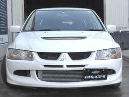 GTIIIタ-ビン 車高調 マフラ- スポ触 アルミラジエタ- 強化クラッチ ブ-ストコントロ-ラ- SARD燃料レギュレタ- ナビ 地デジTV タイミングベルト交換済み