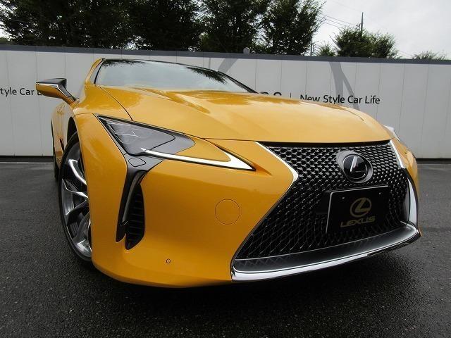 ■新車参考購入価格:¥16,200,000-