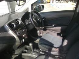 各展示場には掲載しきれない車を多数展示!!軽自動車からSUV・輸入車までラインナップ!オートパークグループは買取りから販売・アフターまで一貫したシステムなので、皆様に安心価格でご提供できます!