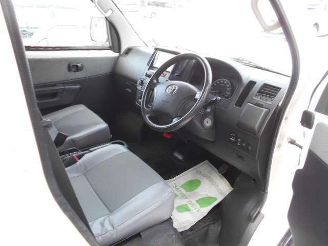 ドライブレコーダー付きのプランもございます♪プラス15000円でOK♪