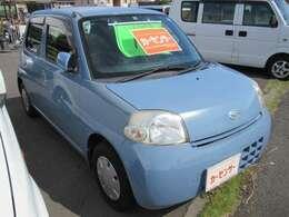 是非、展示場までお越し下さい♪低価格なお買い特車を多数展示しております!!