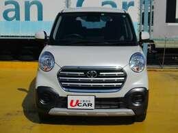 第三者機関(AIS)の車両品質評価書付なので安心して購入いただけます!