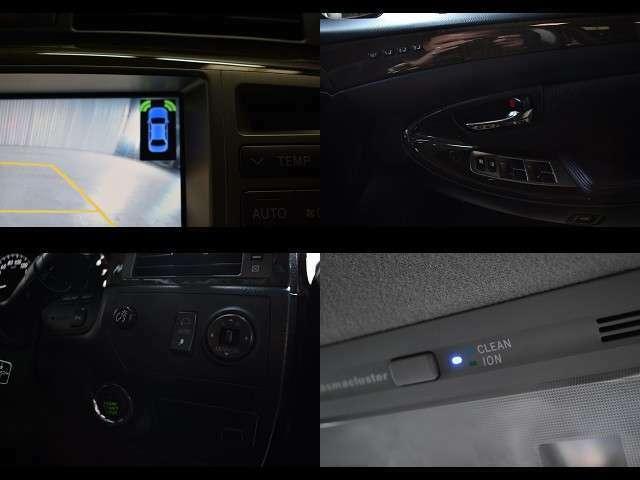 診断機完備 タブレットでお車一台一台のコンディションが分かります。ディーラークラスの診断機になります。