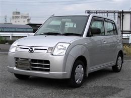 マツダ キャロル 660 G