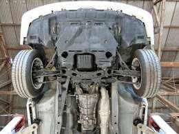 強度のある25ターボミッション30A!ターボエンジンに載せ替えるのもヨシ!希少価値が上がってきたので20ミッションに載せ替えて売ってしまったり、他車流用させるのもヨシ!
