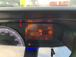届出済未使用車、走行は7Kmです。