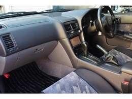 カロッツェリア ナビ 地上デジタルテレビ DVDビデオ再生可 Bluetooth  HR34 2WD RB20 NEO6 ノーマル車