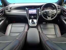 ◆運転席パワーシート ◆社外シートカバー ◆アルミペダル ◆フットイルミ ◆ケンウッドサブウーハー