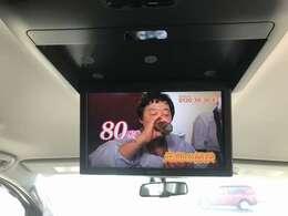 お問い合わせは、日免オートシステム株式会社カーセブン札幌北店011-594-8955もしくはフリーダイヤルをご使用ください!