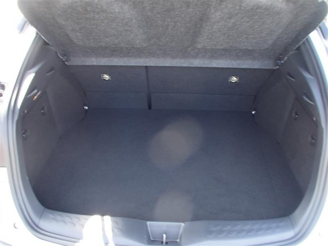 内装ルームクリーニング済みです。しっかり綺麗にしておりますので、是非、現車をお確かめください。