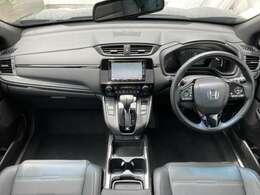 ◆令和2年式7月登録 CR-V 1.5EXブラック エディションが入荷致しました!!◆気になる車はカーセンサー専用ダイヤルからお問い合わせください!メールでのお問い合わせも可能です!!◆試乗可能です!!