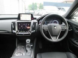 純正ナビ CD再生 ブルーレイ再生 Bluetooth対応など様々な機能があります。