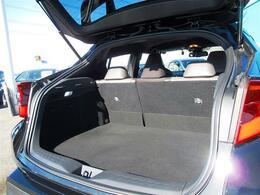 4WD セーフティセンス SDナビ 全周囲カメラ Bluetooth スマキー 本革ステア シートヒーター レーンアシスト ACC BSM ソナー オートハイビーム 純正18インチAW ドアバイザー Pガラス