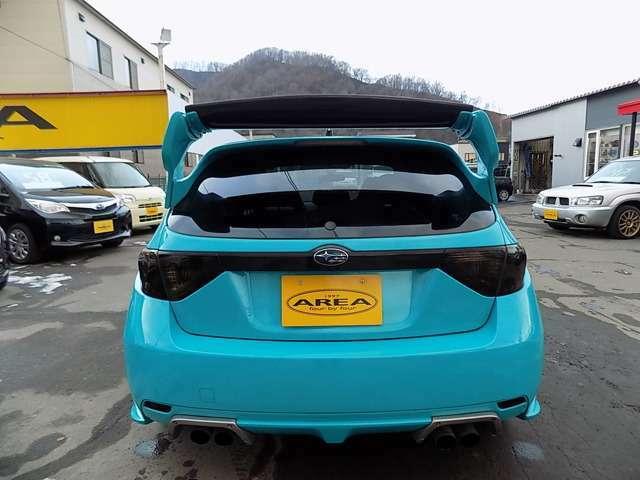 当社は幅広い車種を取り扱ってるのできっとお気に入りの一台が見つかるはず!アットホームな雰囲気の当社へスタッフ一同心からご来店お待ちしております!(011-573-4444)