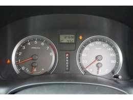 6278km時メーター交換あり保証書記載あり実走行 133976km です