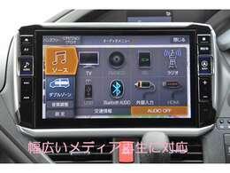 現行最新モデルアルパイン11型BIG-Xヴォクシー専用ナビLED/WXGA液晶/専用オープニング画面/フルセグ地デジ/DVD/CD/SD/USB・HDMI接続ユニット/Bluetooth/CD録音機能
