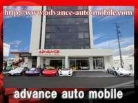 advance auto mobile 岡南店