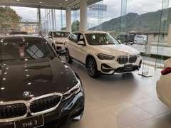 ■常時6台のニューモデルを展示中!いつでも新車をご覧いただけます!
