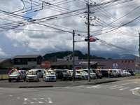 日南オートサービス 本店