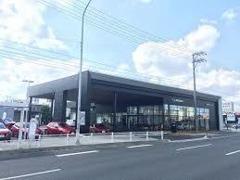 新世代店舗、北谷町美浜にデビュー