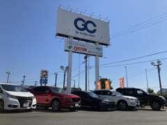 ご購入頂いたお客様に、オイル交換永久無料(当社規定、5,000km又は6ヶ月毎)(車両価格の20%迄)