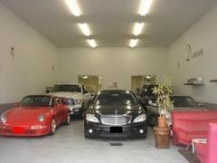 ◆あなたの車をベース車から厳選し、オリジナルカスタムCARにしませんか?まずはご要望をお聞かせください。例えば・・・