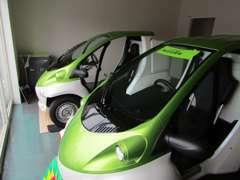 オリコリース取扱店新車未使用車がなんと月々1万円からのれる