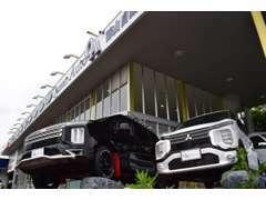 人気のデリカD:5やekクロス、軽トラック等をクロカン仕様にカスタムしております!!お気軽にご談下さい☆
