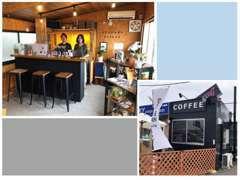 数々の雑誌に当店の紹介がされています。その一部を店内で紹介させていただいています。http://www.bluesky-corporation.com