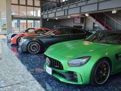 北関東最大級のサービスと規模を誇ります。こだわりの高品質車だけをお届けいたします。
