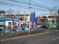 Car House 池田 null