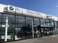 Motoren Glanz BMW Premium Selection新習志野