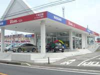 千葉日産自動車 カーパレス千葉店