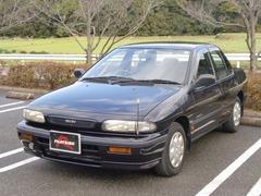 いすゞ ジェミニ の中古車 1.5 C/C リミテッド 福岡県糟屋郡篠栗町 38.0万円