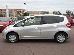 車体サイズは、全長390cm、全幅169cm、全高152cmです。