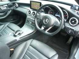 シートメモリー、シートヒーターも装備されているので、どなたでもすぐにドライビングポジションに変更できますよ!