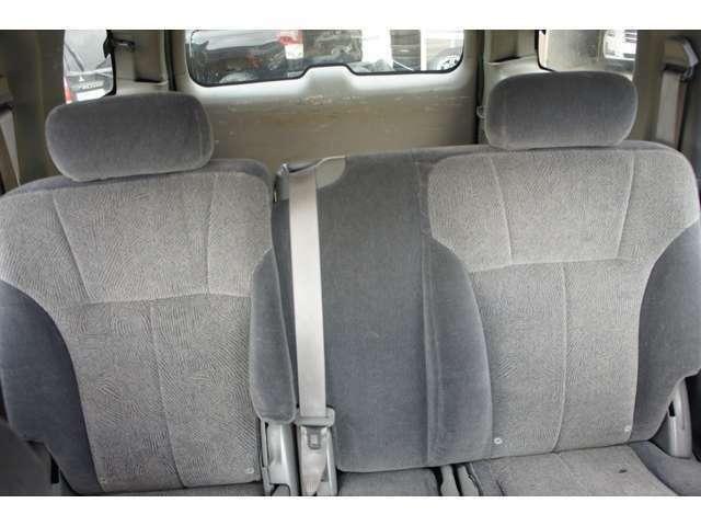 Bプラン画像:YANASEディーラー車のトレイルブレイザーの入庫です★ 国内では珍しいLONGボディです♪♪ 現車確認大歓迎です★ お問い合わせお待ちしております。TEL→011-876-4000