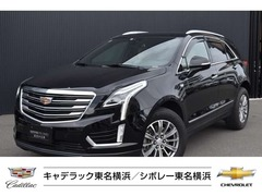 キャデラック XT5クロスオーバー の中古車 ラグジュアリー 4WD 東京都町田市 433.0万円