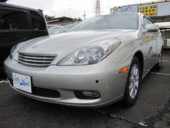 トヨタ ウィンダム の中古車 3.0 G 大阪府堺市北区 55.0万円