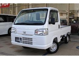 ホンダ アクティトラック 660 SDX 3AT