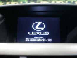 【HDDナビ】CD,DVD、Bluetooth再生可能な良質フルセグナビゲーションです♪