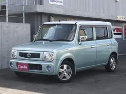 マツダ スピアーノ 660 X