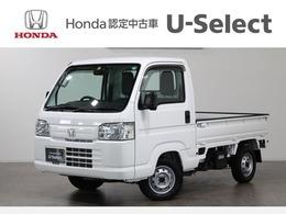 ホンダ アクティトラック 660 SDX 4WD AM/FMラジオ
